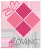 متجر المحبة للهدايا  4LOVING STORE GIFTS